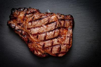Beef/ Meat / Steak
