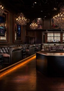 Bars always need a luxurious furniture. Discover more luxurious interior design details at