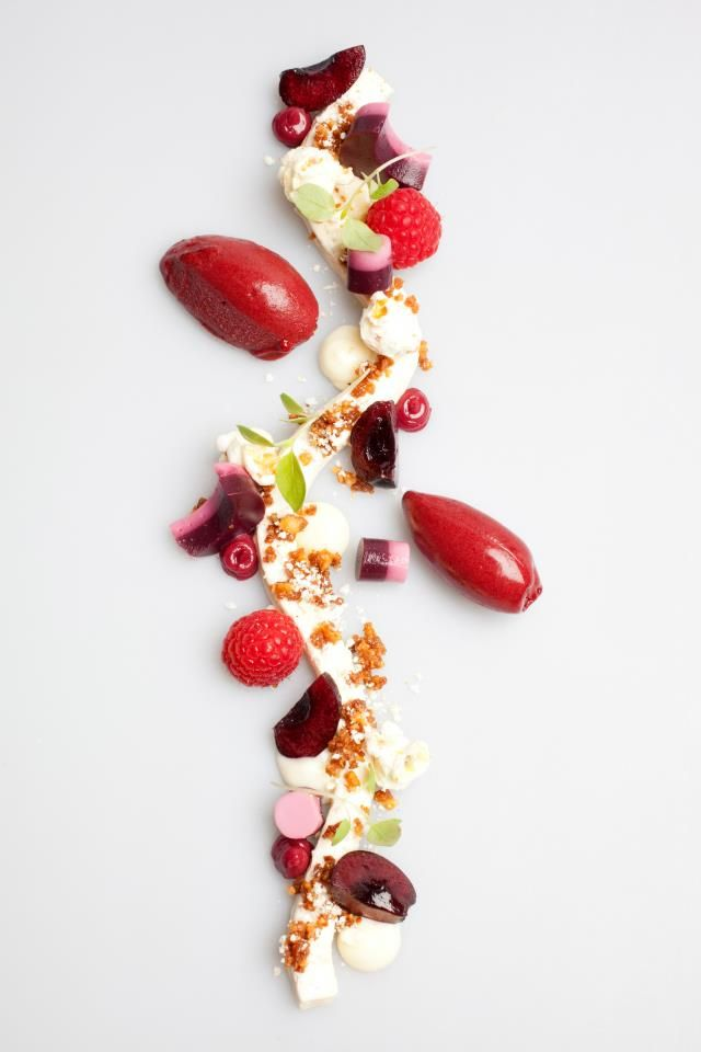 "Dessert! #gastronomy search Pinterest""> #gastronomy #plating explore Pinterest""> #plating #food explore Pinterest""> #food"