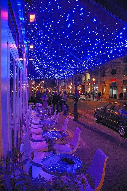 Bar Caf Ef Bf Bd Paris