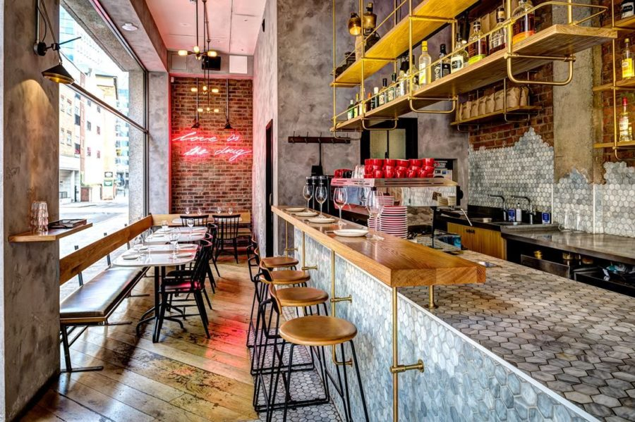 "Holborn Grind – Picture gallery #architecture explore Pinterest""> #architecture #interiordesign search Pinterest""> #interiordesign #restaurant…"