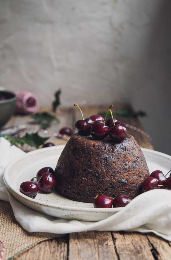 "vegan christmas pudding … #recipes explore Pinterest""> #recipes"