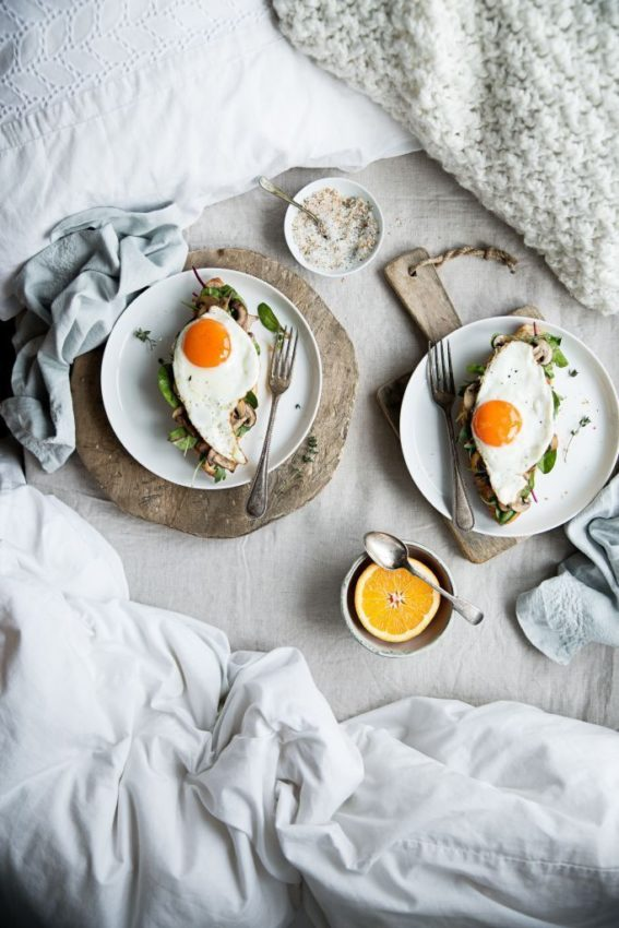 "eggs and breakfast in bed #foodphotography explore Pinterest""> #foodphotography #foodstyling explore Pinterest""> #foodstyling"