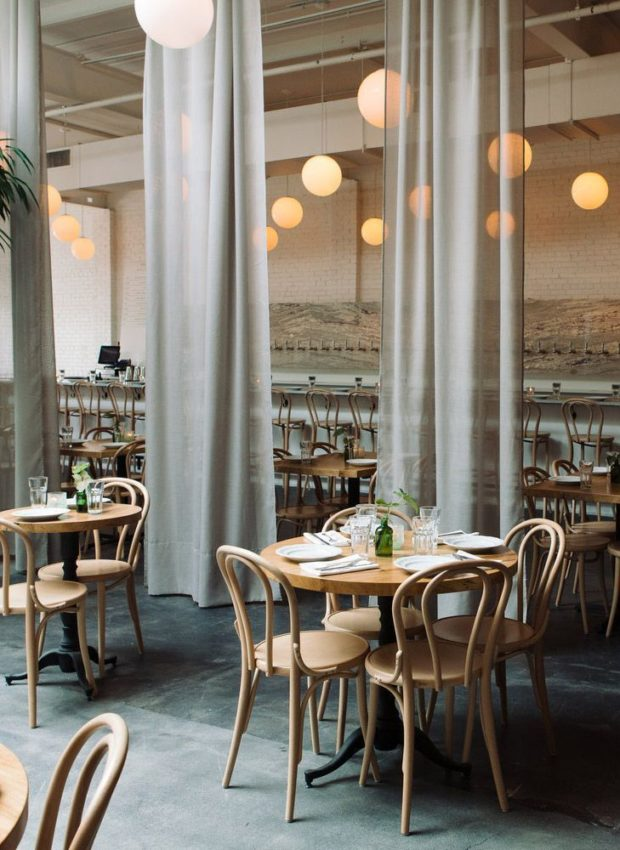 Wondering where to find the best selection of lighting inspiration for your restaurant project?…