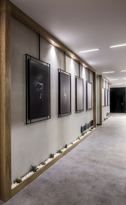 "A Look Inside Elissa Stampa's Sleek Istanbul Office – #Elissa explore Pinterest""> #Elissa #Istanbul…"