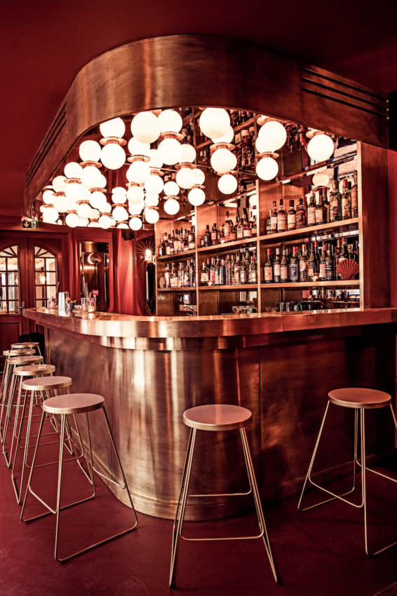 Discover the best lighting fixtures selection for bar decor. For more visit #luxury explore…