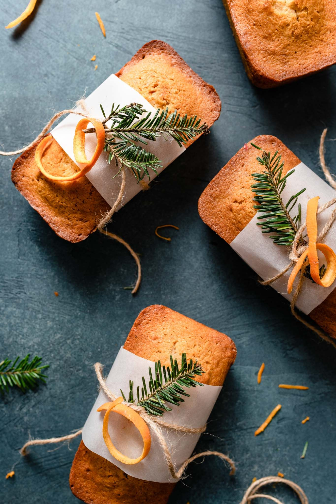 "Orange Ginger Honey Cakes   #honeycakes explore Pinterest""> #honeycakes #gingercake explore Pinterest""> #gingercake #orangecake…"