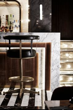 Check our selection of luxury bar lighting fixtures to inspire you for your next…